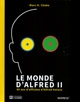 Le monde d'Alfred II