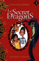 Le secret des dragons - Tome 3