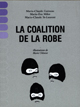 La coalition de la robe